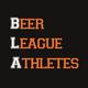 BeerLeagueAthletes