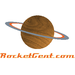 rocketgent