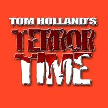 Thterrortime
