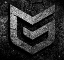 mens_gear