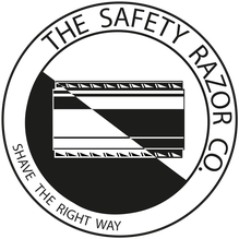 SafetyRazorCo