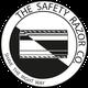 SafetyRazorCo