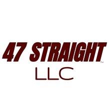 47STRAIGHT