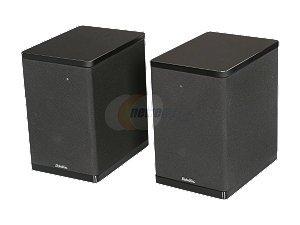 Definitive Technology StudioMonitor 450 Bookshelf Speaker (PAIR) $249.99