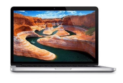 $200 Off Newest Macbook Pros (retina)