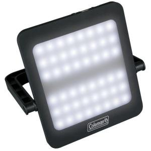 TODAY ONLY: Coleman Black Solar LED Camping Light with Charger $29.97 Shipped