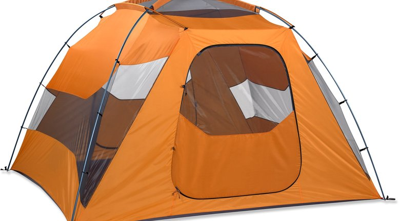 $120 Off Marmot Limestone 6-Person Tent $329.93 Shipped  sc 1 st  Gentlemint & $120 Off Marmot Limestone 6-Person Tent $329.93 Shipped | Gentlemint ...