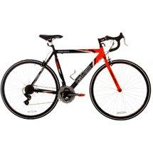 GMC Denali 700c 22.5 inch Men's Road Bike $169.97 Shipped