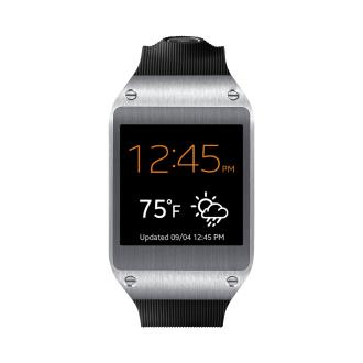 $90 Off Samsung Galaxy Gear