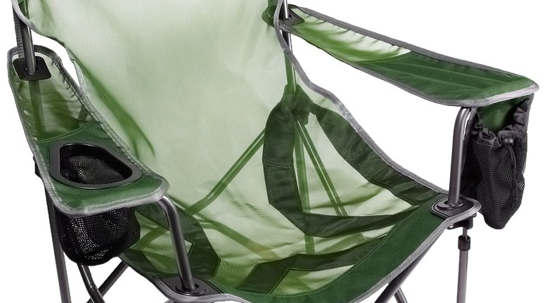 REI Camp X Chair $29.93