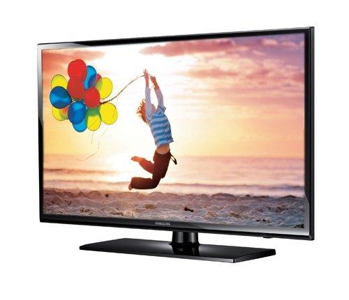 Samsung 32-inch LED TV (720p, 60Hz, HDTV) $277.99 + $100 Dell Gift Card