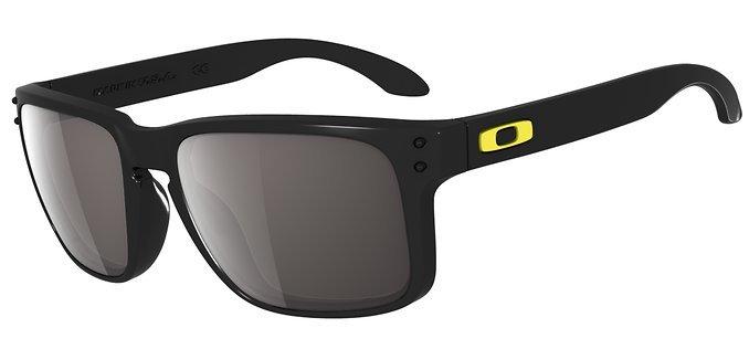 Oakley Sunglasses 75% Off