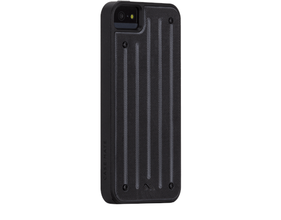 Military Grade iPhone Casees