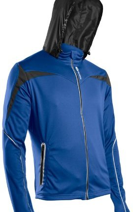 TODAY ONLY: Sugoi Firewall 180 Men's Jacket $99.73 + Free Shipping