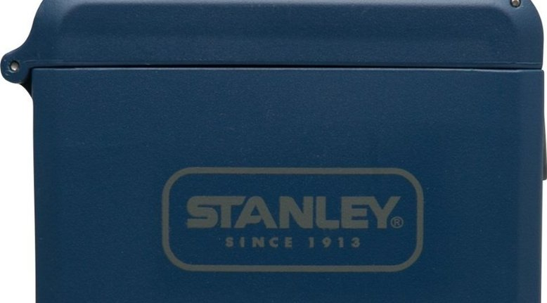 Stanley Adventure eCycle Flask