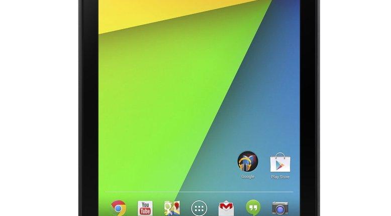 Google Nexus 7 Tablet $199.99