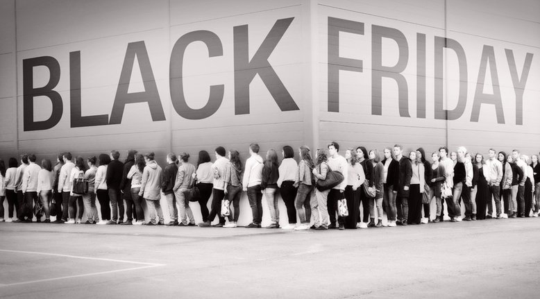 Gentlemint's Massive Black Friday Roundup