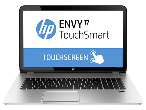 HP Coupons - 20% off Laptops/Desktops and More