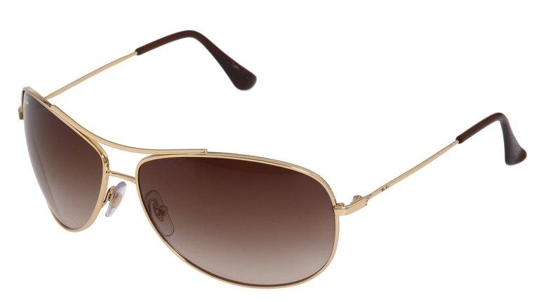 80% Off Sunglasses at 6PM