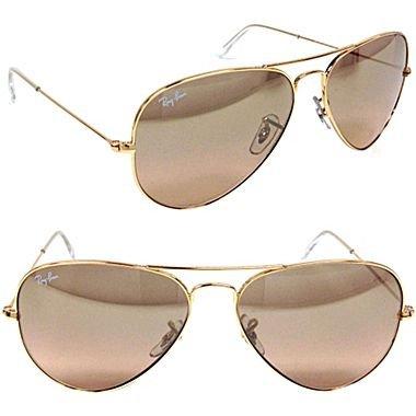 35% Off Select Ray-Ban Sunglasses