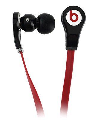 Monter Beats In-Ear Headphones $39.95
