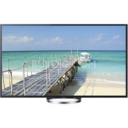 Sony XBR65X850A 65in LED LCD 4K HDTV $2,749.98