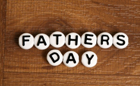 Father's Day Sale Roundup