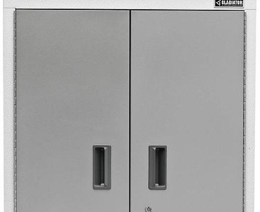 Gladiator GearBox Steel Cabinet $237.21