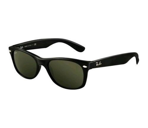 Ray-Ban Sunglasses - 17 Styles On Sale $69.99