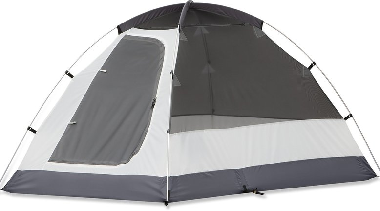 Coleman Tent Max Backpacking Tent (2-person) $44.73