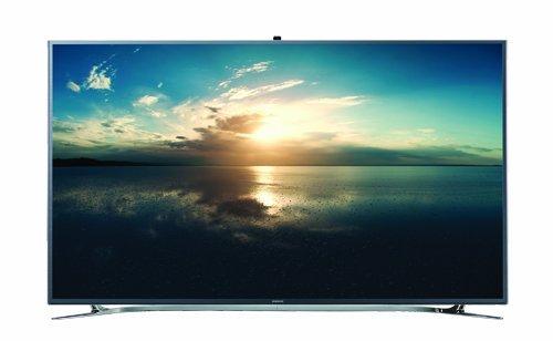 Samsung 55-inch 4k 3D High-Def LED TV $1,448.99