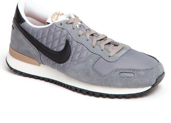 Vintage Nike Air Vortex Sneaker $42.49