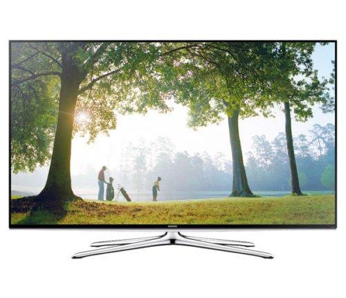 10% Off HDTVs at eBay