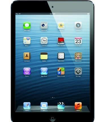 TODAY ONLY: Pre-Owned Apple iPad Mini 16GB $149.99