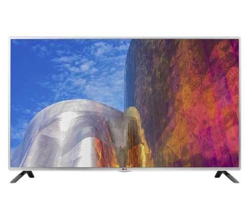 LG 50-inch 1080p 120Hz LED HDTV $399.99