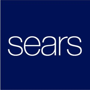 $35 off $300+ Free Shipping at Sears
