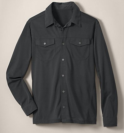 Eddie Bauer Sale: 70% Off Clearance Coupon