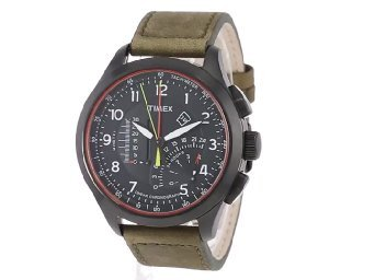"Timex ""Adventure Series"" Watch $114.99"