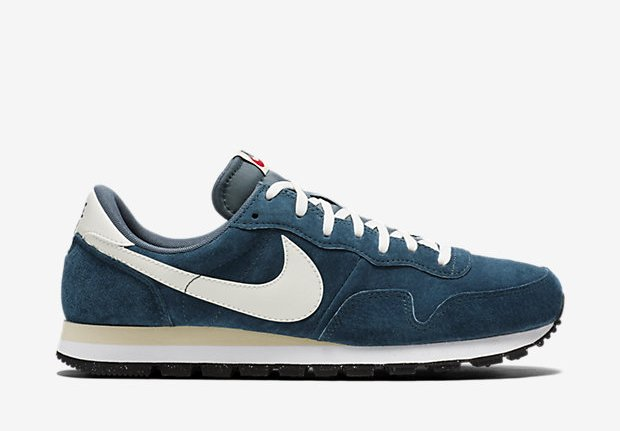 42e9245e14cf 21% Off Nike Air Pegasus 83 PGS Leather