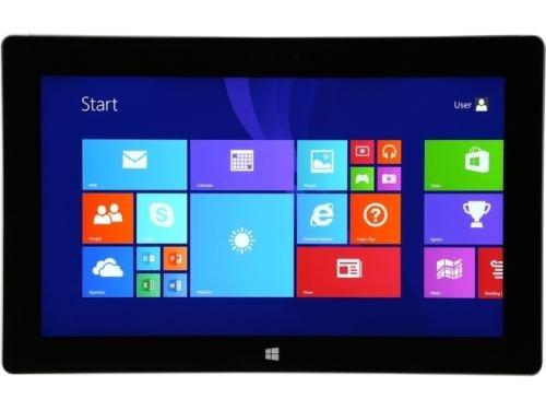 Microsoft Surface 2 - 32GB Full HD Tablet $199.99