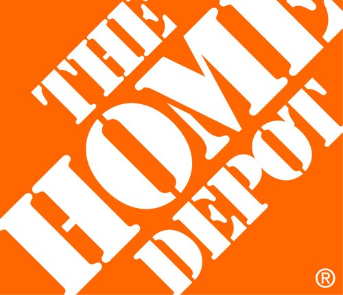 Home Depot (Spring) Black Friday Sale