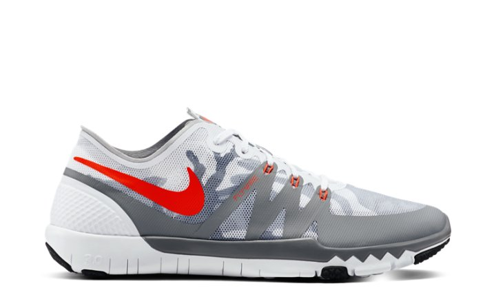Nike Sale: Up to 50% Off + Free Shipping