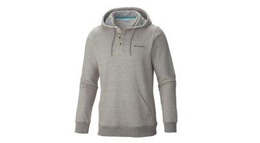Extra 40% Off Columbia Sportswear