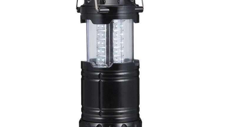 Bright LED Lantern $9.99