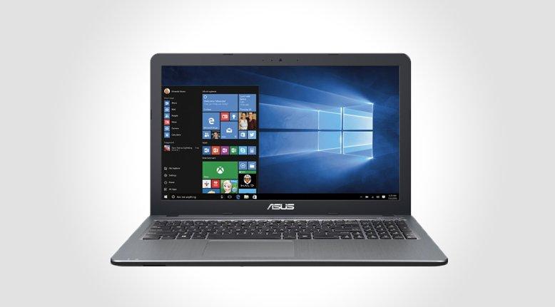 ASUS 15.6-inch Laptop $237.99