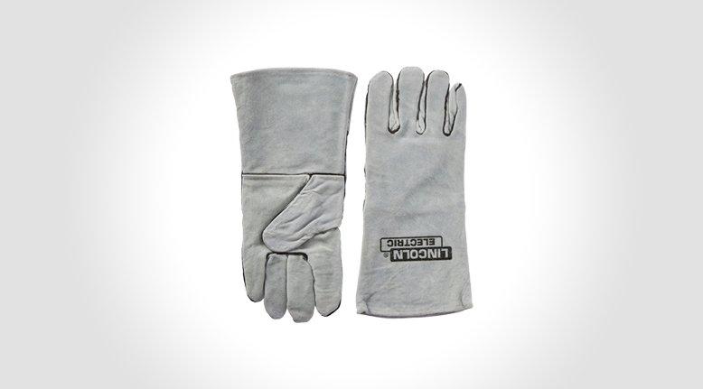Welding Gloves (for Grilling)