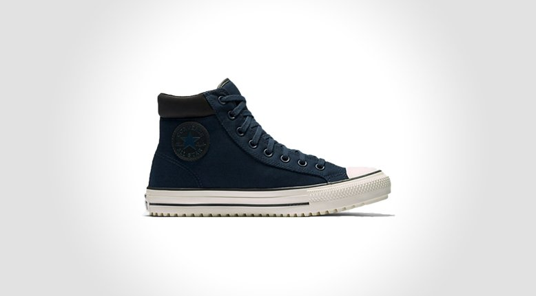 Converse Chuck Taylor All Star Shield Canvas