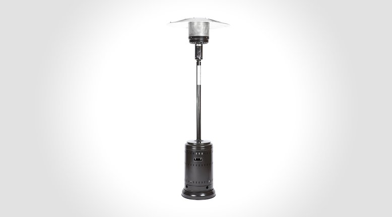 Inexpensive Commercial Patio Heater