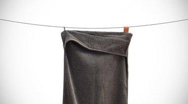 Ultimate Gym Towel