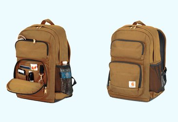 Carhartt Work Backpack